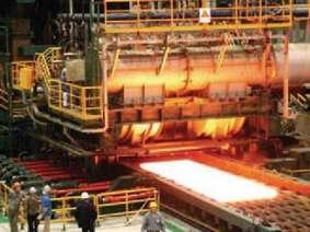 钢铁·冶金相关行业