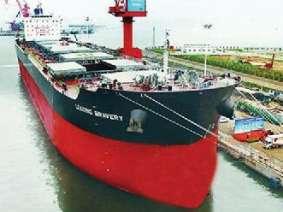 造船·船舶相关行业